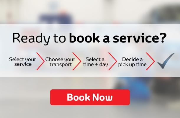 rta test booking chatswood sydney - photo#13
